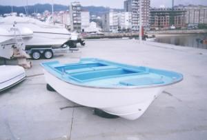 Sabor 400 fisher